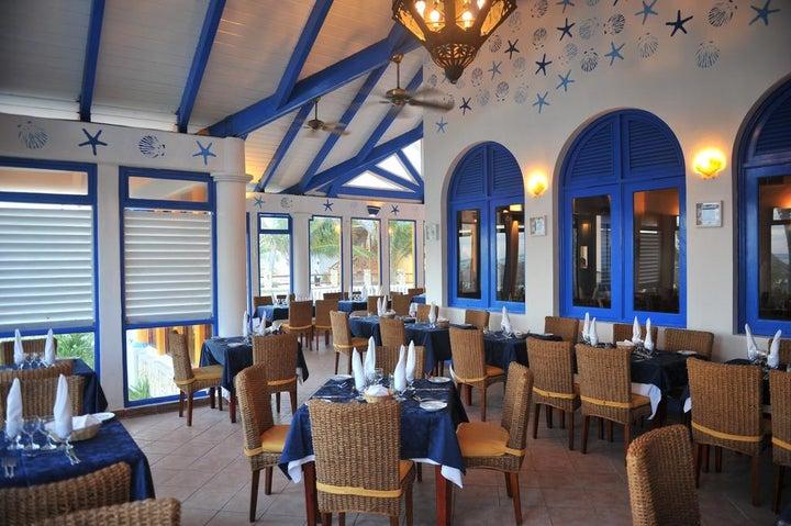 Vik Hotel Arena Blanca Image 17