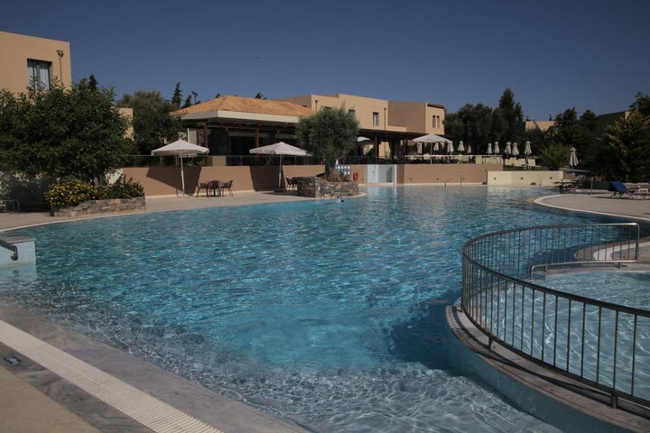 Village Heights Golf Resort by Diamond Resorts Image 21
