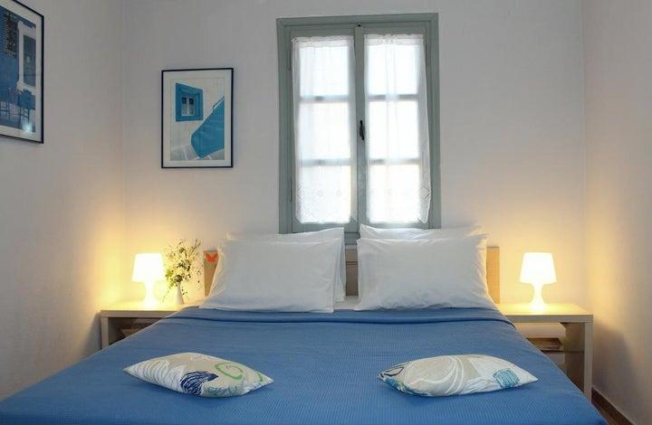 Nissia Kamares Hotel & Apartments Image 26