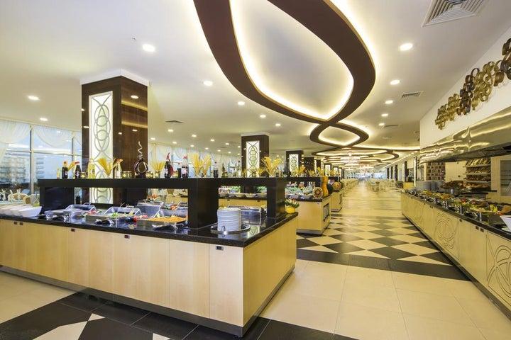 Sun Star Resort Image 9