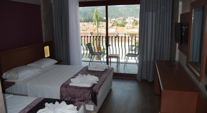 Club Viva Hotel Image 13
