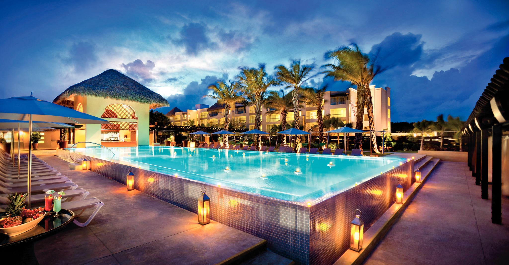 Hard Rock Hotel Punta Cana In Dominican Republic Holidays From 1331pp Loveholidays