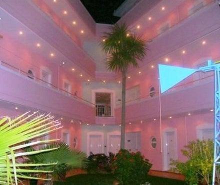 Apartments Pallatium Image 12