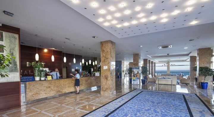 Best Benalmadena Hotel Image 26