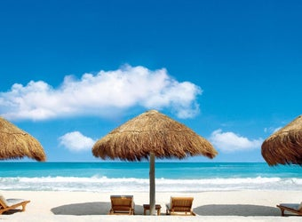 Cheap Cancun, Mexico holiday and deals