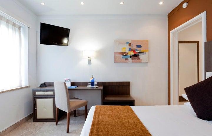 Gran Hotel Delfin Image 28