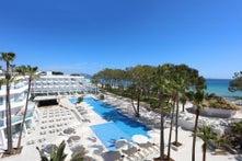 IBEROSTAR Playa de Muro Hotel