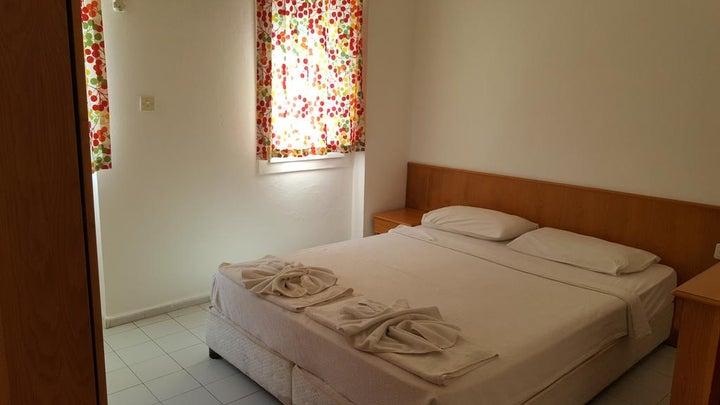 Tolan Apartments Image 22