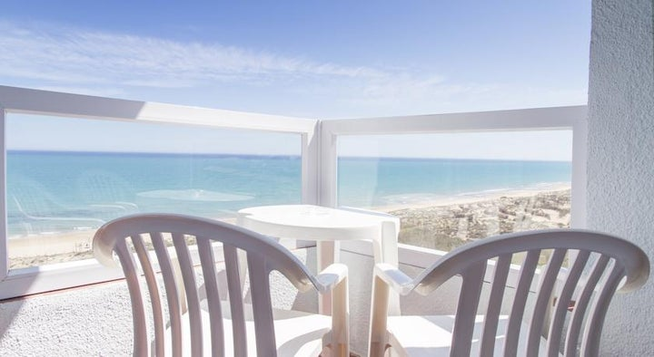 Playas de Guardamar Image 14