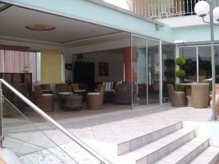 Apartments Pallatium Image 3