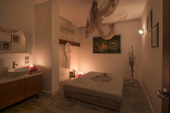 Barut B Suites Hotel Image 27