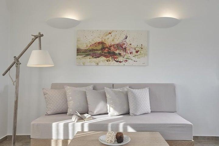Aliter Suites Image 16