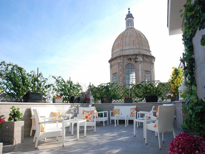 San Pietro Image 0