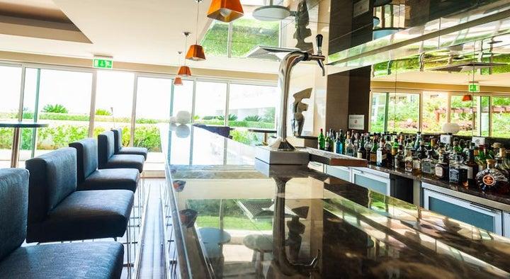Melia Madeira Mare Resort & Spa Image 20
