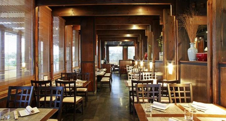 Hotel La Manga Club Principe Felipe Tripadvisor