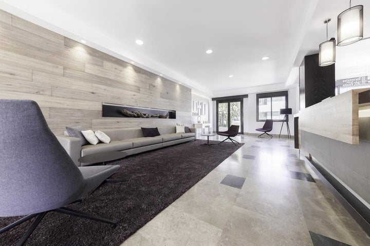 Compostela Suites in Madrid, Madrid, Spain