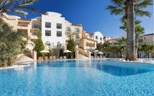Denia La Sella Resort and Spa