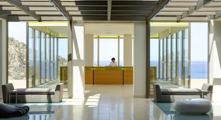 Daios Cove Luxury Resort and Villas Image 34