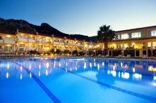 Hotel Sunconect Kolymbia Star
