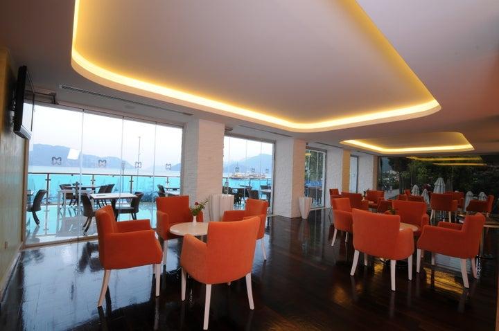 Marbella Hotel Image 7