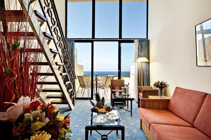 Amathus Beach Hotel Image 32