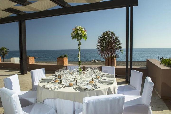 Guadalmina Spa Golf Resort Image 9