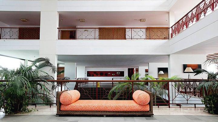 Costa Calero Talaso & Spa Hotel Image 25