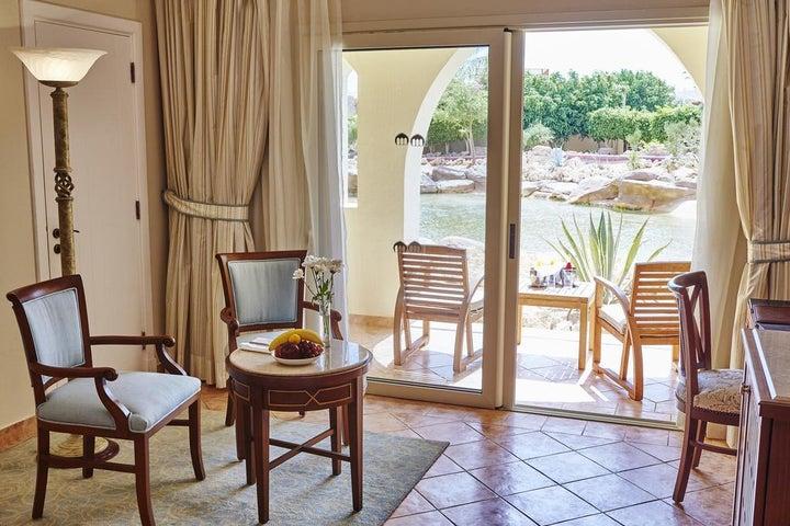 Kempinski Hotel Soma Bay Image 30
