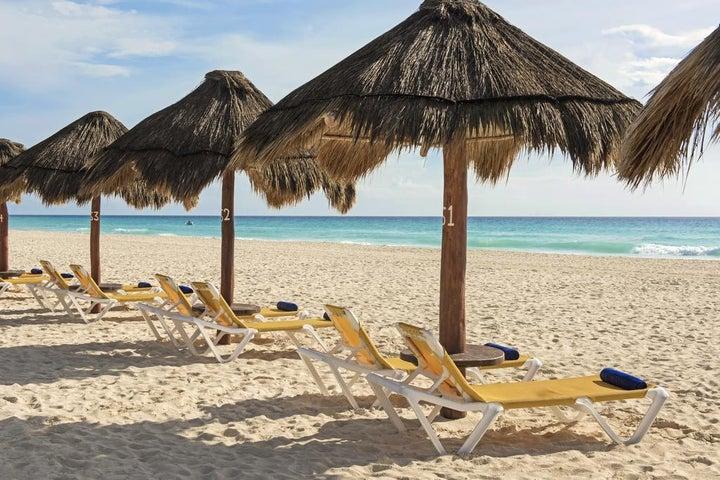 Iberostar Cancun Image 2