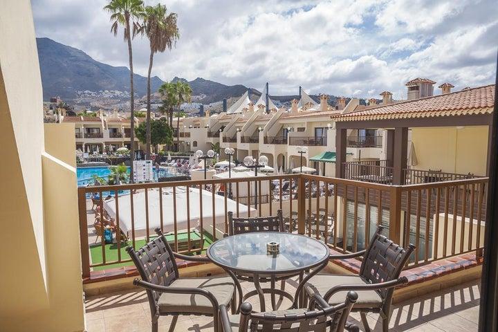Royal Sunset Beach Club by Diamond Resorts Image 4