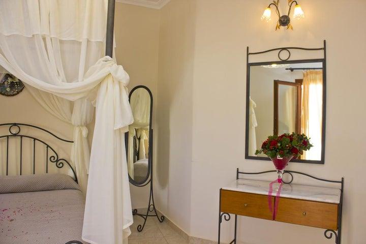 Epavlis Hotel Image 23