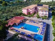 Savvas De Mar Hotel