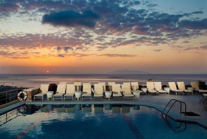 Epavlis Hotel Image 22