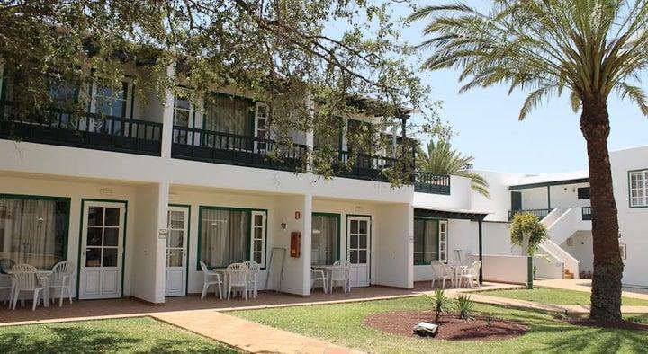 Barcarola Club Apartments Image 15