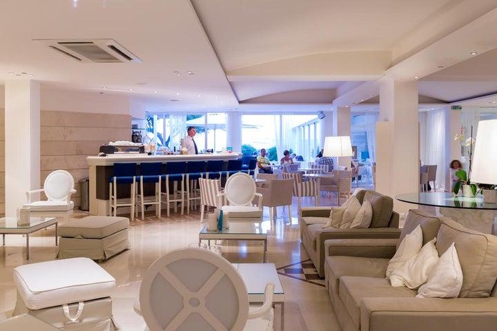 Knossos Beach Bungalows & Suites Image 16