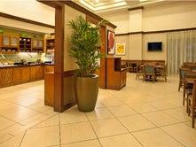 Hyatt Place Orlando Convention CNTR