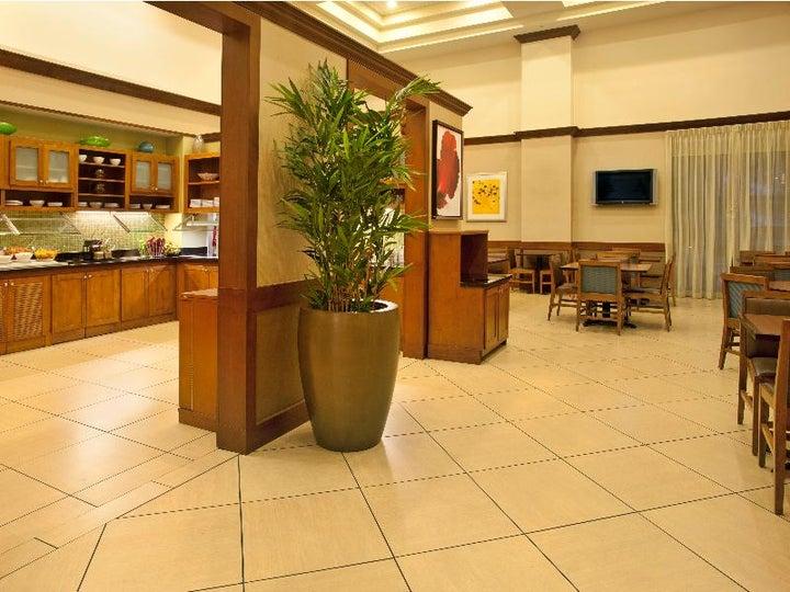 Hyatt Place Orlando Convention CNTR in Orlando, Florida, USA
