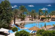 Lotus Bay Resort And Spa Abu soma