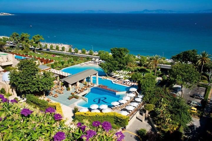 Amathus Beach Hotel Image 25