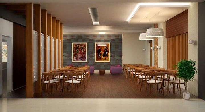 Bone Club Sunset Hotel and Spa Image 7
