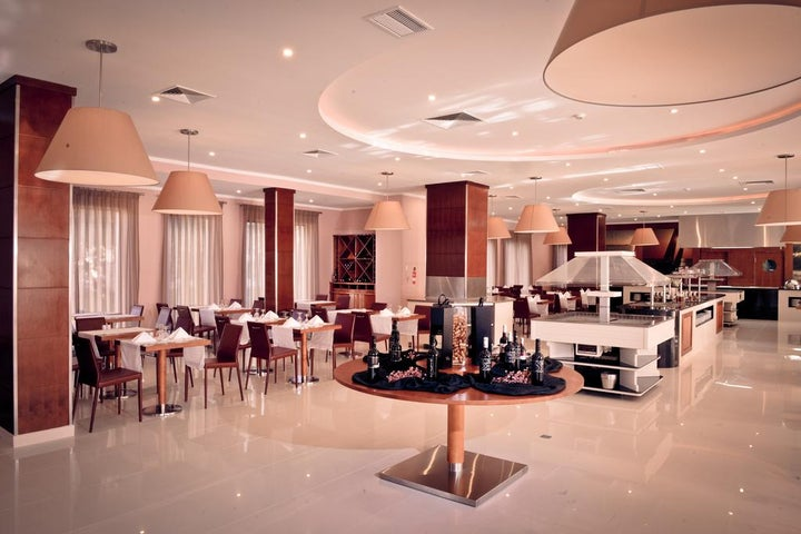 Vila Gale Marina Hotel Image 15