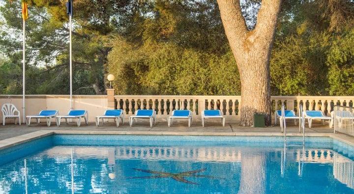 Blue Sea Costa Verde Hotel Image 16