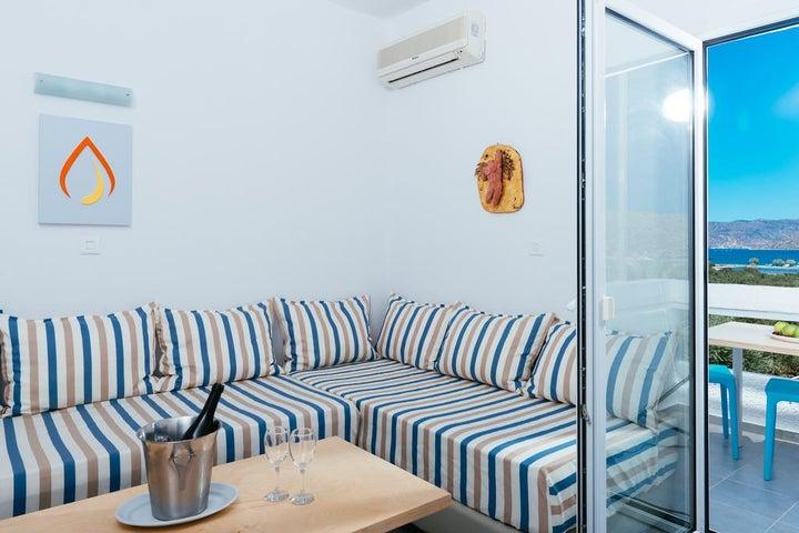Elounda Krini Hotel Image 8
