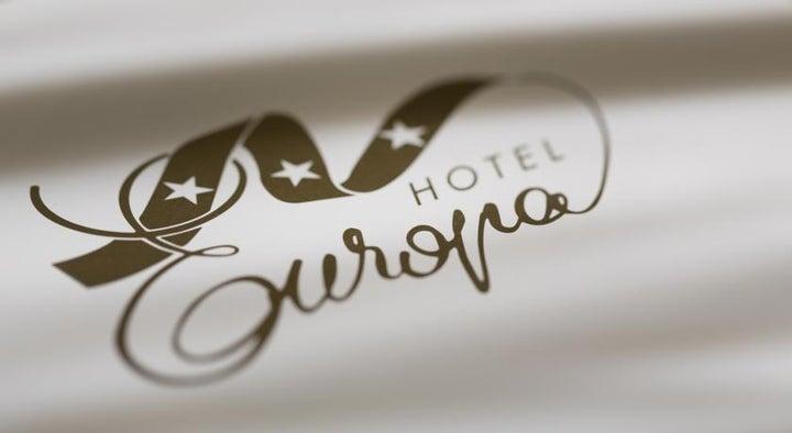 Europa Hotel - Desenzano Image 21