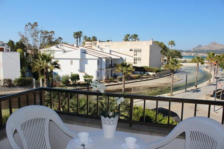 Venecia Apartments Image 16