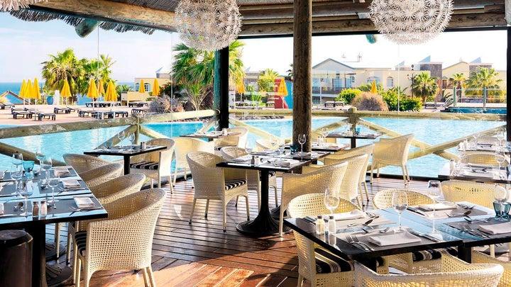 H10 Rubicon Palace Hotel Image 49