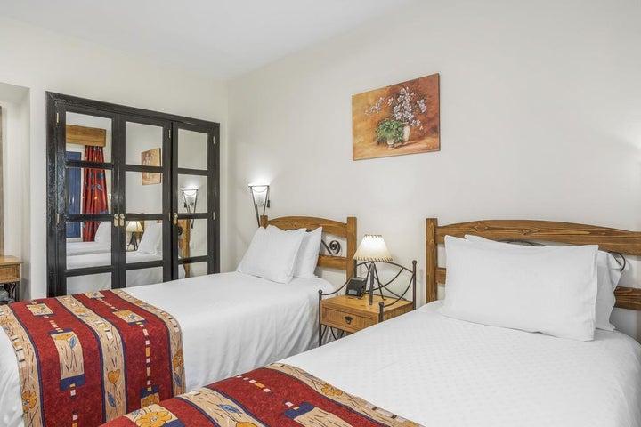 Cala Blanca by Diamond Resorts Image 7