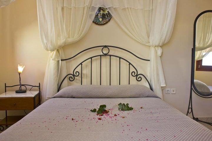 Epavlis Hotel Image 24