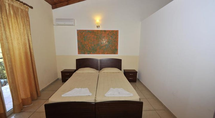 Blue Princess Resort Image 7