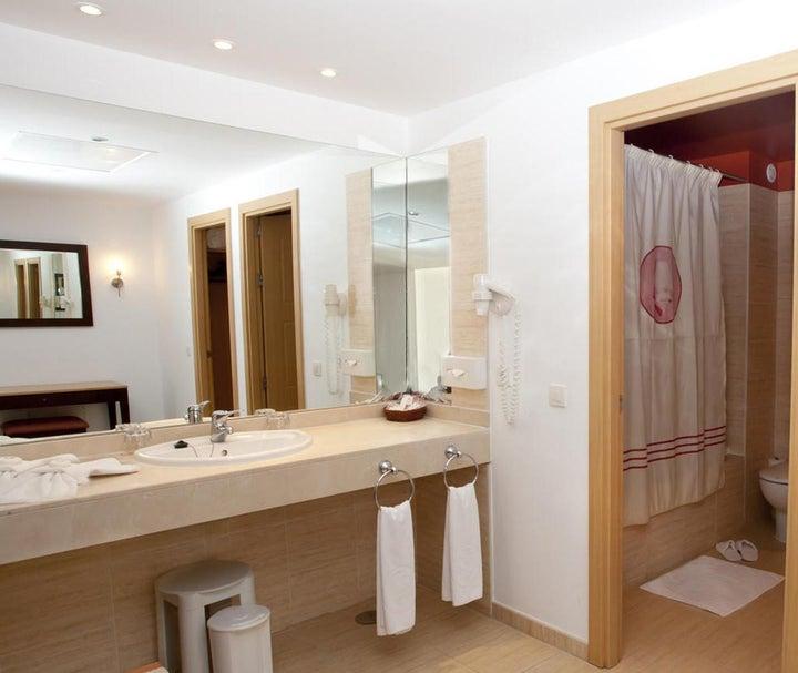 Costa Calero Talaso & Spa Hotel Image 41
